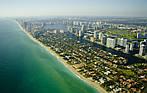 Три Столицы и Пляжи Майами– экскурсионный тур по США 11 ночей/12 дней, фото 3