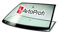 Вырезка металла и установка стекла Peugeot Partner