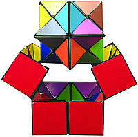 Трансформер Star Cube Стар Куб