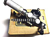 Насос топливный 11-7433 Zexel/ Thermo King, фото 1