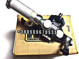 Насос топливный 11-7433 Zexel/ Thermo King