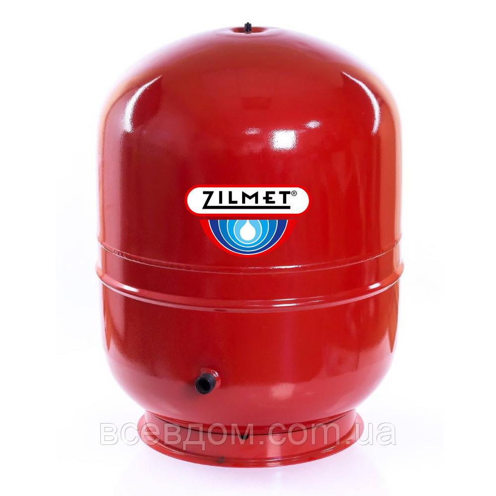 Расширитель бак Zilmet CAL-PRO 150 литров
