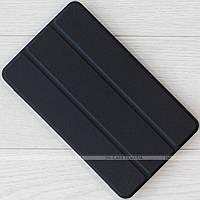 Чехол Slimline Portfolio для Samsung Galaxy Tab A 8.0 2017 SM-T380, SM-T385 Black + плёнка