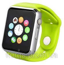 Смарт Часы Smart Watch Phone A1