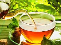 Рецепт чая со специями