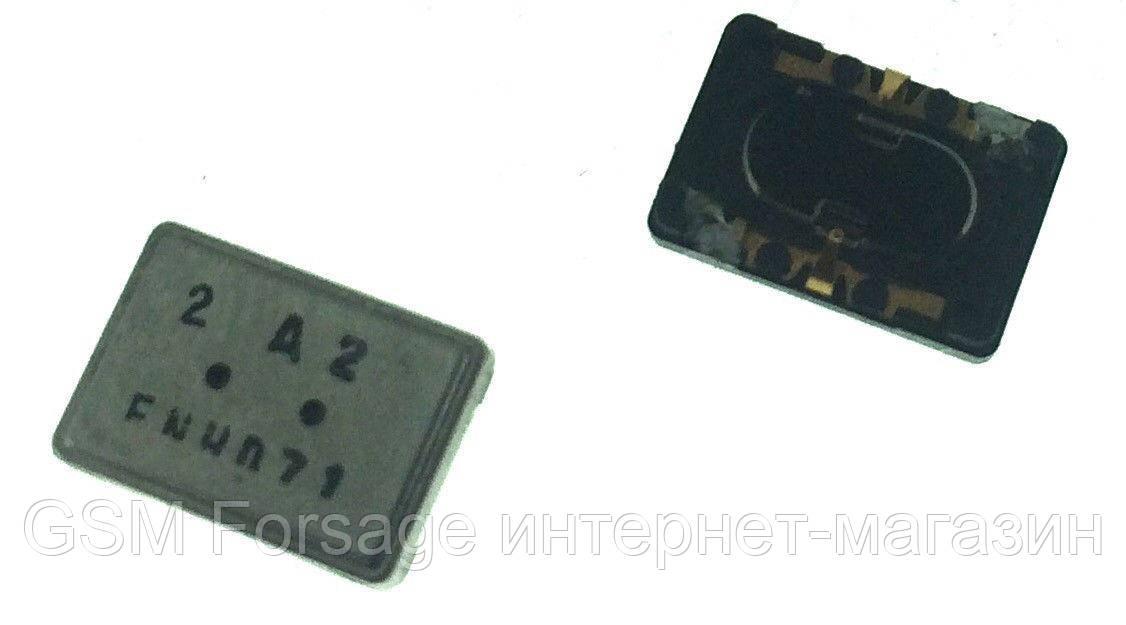 Динамик Nokia 6230i Original