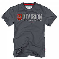 Футболка Dobermans Aggressive Division 44 TS93SL