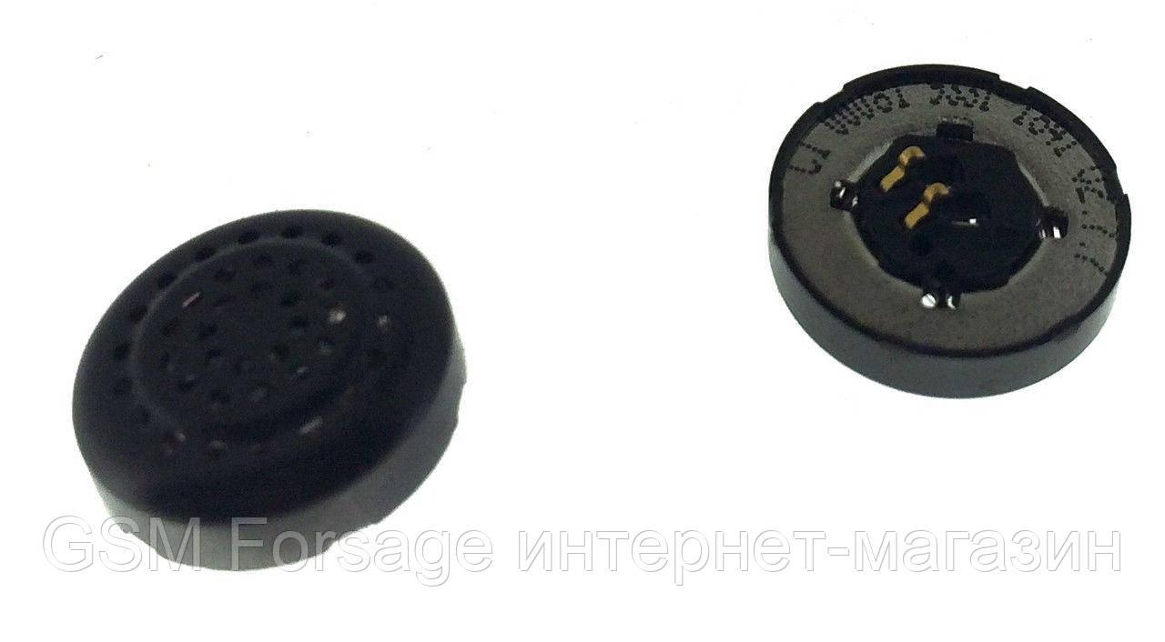 Бузер Nokia 3510i / 1600 / 1110