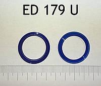 Сальник поворотной муфты ED 179 U