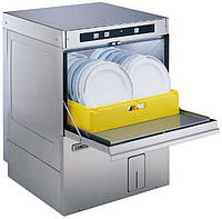 Советы по использованию посудомоечной машины