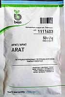 Петрушка корневая Арат ARAT 50г