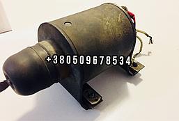 Соленоид оборотовThermo King SL 44-9181