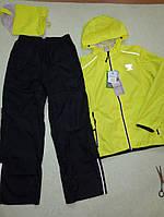 Фирменный спортивный костюм на 11 -12 лет немецкого бренда CRENE