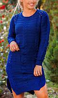 Платье 435060-1