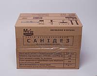 САНІДЕЗ (таблетки №500) в коробці 1кг