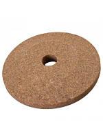 Комплект камней D51 для заточки слайсеров