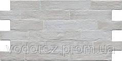 Плитка Kale Brick  GS-N 7051 30x60