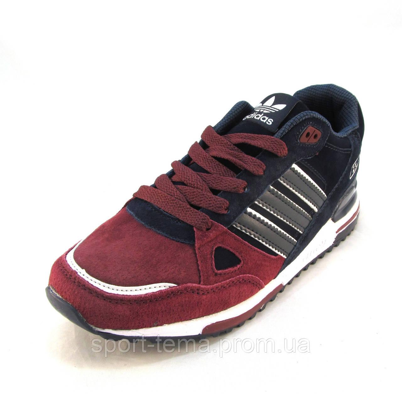 f0ca84e2b4711 ... reduced adidas zx 750 .414243444546 f3dcd b3857