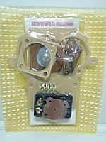 Ремкомплект карбюратора К-151Д на ГАЗель, Соболь с ЗМЗ 406, фото 1