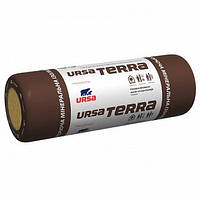 Ізоляція Ursa Terra 40 RN 50 мм
