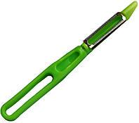 Ножи экономки для чистки овощей и фруктов, фото 1