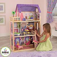 Домик для куклы Kayla KidKraft 65092