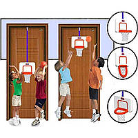 "Игровой набор ""Баскетбольний щит""  Little Tikes 622243"