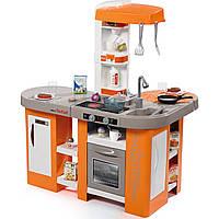 Smoby Интерактивная кухня Tefal Studio 311026