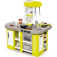 Smoby Интерактивная кухня Tefal Studio 311024