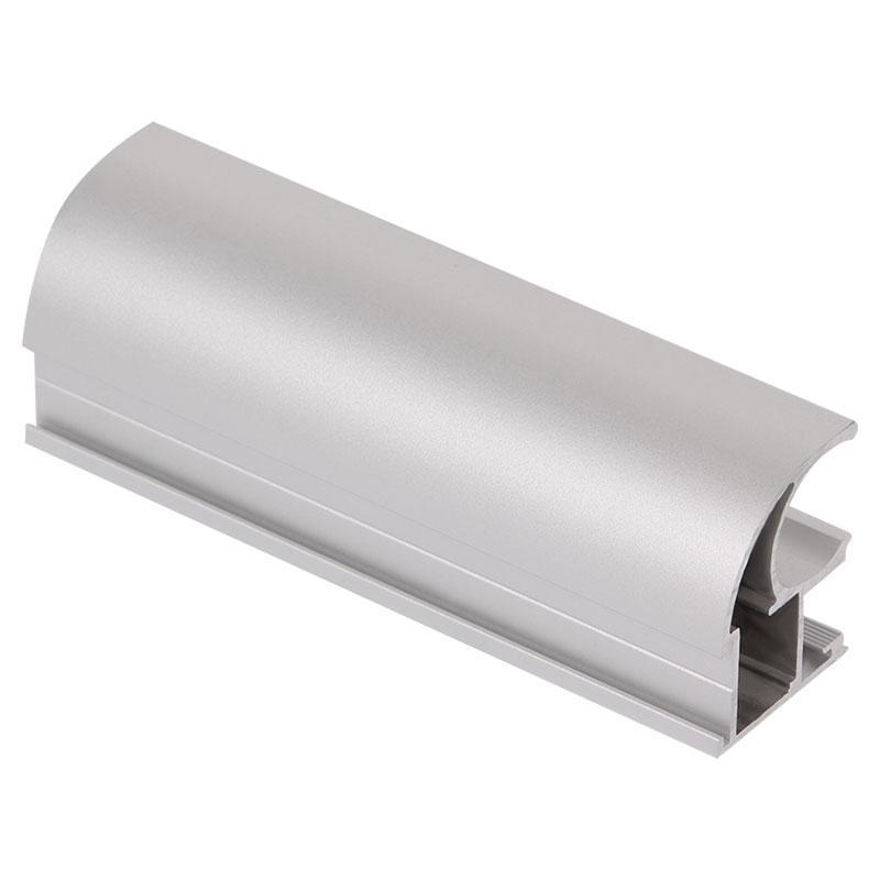 фото профиля серебро