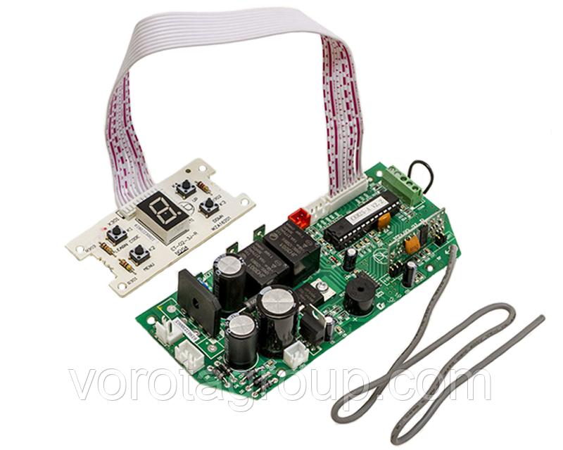 Блок управления привода DoorHan DHG038 для SE-500/750/800