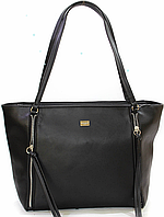 Женская сумка David Jones H3579 черный сумки женские f6561a2221753