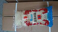 Фунчоза бобовая 250г - ящик 40 упаковок