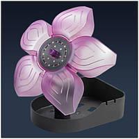 Подводный светильник Flower LED Basic