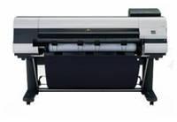 Принтер для цветной печати Canon iPF830 imagePROGRAF