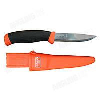 Универсальный нож Mora BAHCO 2444, фото 1