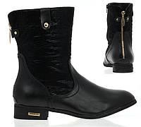 Женские ботинки JENI , фото 1