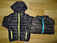 Куртка  на мальчиков Seagull оптом 8-16 лет. арт. 5029#, фото 1