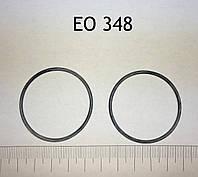 Кольцо поворотной муфты к ZVA 25 ЕО 348