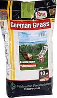 Трава газонная - Универсальная German Grass (10кг)