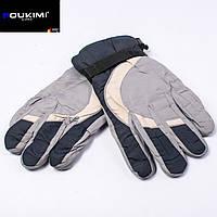 Перчатки мужские горнолыжные PZ-03-31-8