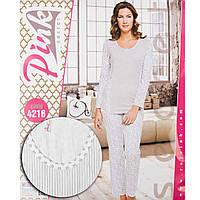 Домашняя одежда женская Pink Secret оптом в Украине. Сравнить цены ... 73ad5ab316e62