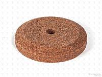 Комплект камней D45 для заточки слайсеров