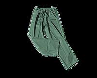 Водонепроницаемые брюки waterproof. Northern Ireland Police.