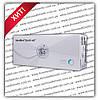Катетеры для инсулиновой помпы Quick-Set Medtronic 9/60 (Инфузионный набор) 10 шт.