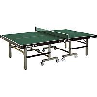Стол для настольного тенниса SPONETA S7-12 Master compact