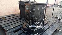 Корпус сцепления (Промежутка) МТЗ-80, МТЗ-82 70-1601015, фото 3