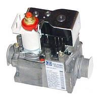 Для газовых котлов Запчасти  ГАЗОВЫЙ КЛАПАН SIT 845 SIGMA 9V (0.845.063, 1.021496)