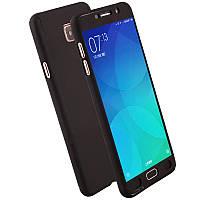 Чехол Full Cover 4D для Samsung Galaxy J2 Prime