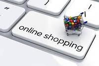 Як купляти в інтернеті БЕЗПЕЧНО